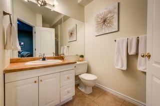 Photo 29: 11 OAKBAY Point: St. Albert House Half Duplex for sale : MLS®# E4263746