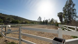Photo 22: POWAY House for sale : 6 bedrooms : 14437 Ortez Place