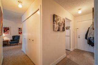 Photo 15: 404 1537 Morrison St in : Vi Jubilee Condo for sale (Victoria)  : MLS®# 868990