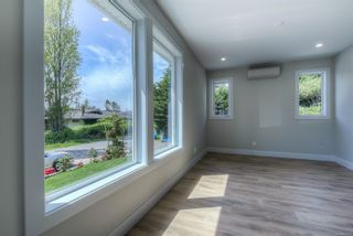 Photo 18: 3457 Cobb Lane in : SE Maplewood House for sale (Saanich East)  : MLS®# 862248