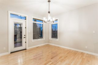 Photo 13: 1303 2 Street: Sundre Detached for sale : MLS®# A1047025