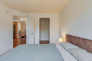Photo 12: 302 2940 Harriet Rd in Saanich: SW Gorge Condo for sale (Saanich West)  : MLS®# 859049