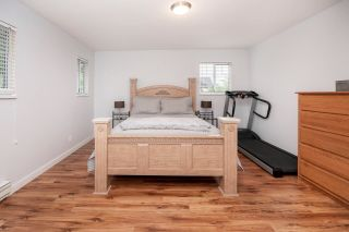 "Photo 21: 17 11536 236 Street in Maple Ridge: Cottonwood MR Townhouse for sale in ""Kanaka Mews"" : MLS®# R2585819"