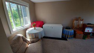 Photo 20: 276 Maliview Dr in : GI Salt Spring Half Duplex for sale (Gulf Islands)  : MLS®# 875527