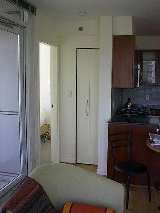 Photo 24: GORGEOUS suite in L'Aria!