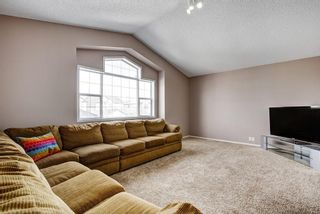 Photo 12: 147 TUSCANY HILLS Circle NW in Calgary: Tuscany House for sale : MLS®# C4115208