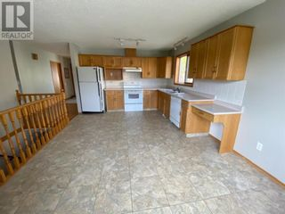 Photo 5: 190 Park Drive in Whitecourt: House for sale : MLS®# A1083063