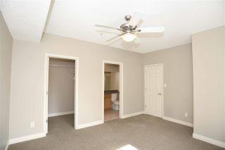Photo 34: 207 9819 96A Street in Edmonton: Zone 18 Condo for sale : MLS®# E4242539