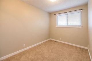 Photo 17: 6444 54 Street NE in Calgary: Castleridge House for sale : MLS®# C4144406