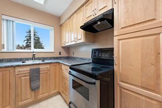 Photo 5: 103 615 Alder St in : CR Campbell River Central Condo for sale (Campbell River)  : MLS®# 872365