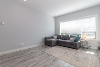 Photo 7: 203 280 Island Hwy in : VR View Royal Condo for sale (View Royal)  : MLS®# 885690