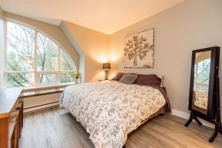 """Photo 12: 405 1111 LYNN VALLEY Road in North Vancouver: Lynn Valley Condo for sale in """"The Dakota"""" : MLS®# R2327311"""