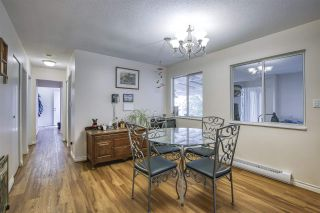 "Photo 6: 8540 152 Street in Surrey: Fleetwood Tynehead House for sale in ""Fleetwood"" : MLS®# R2501631"
