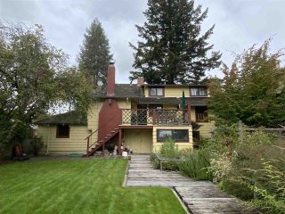 Photo 13: 3576 W 35TH Avenue in Vancouver: Dunbar House for sale (Vancouver West)  : MLS®# R2502776