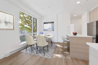 "Photo 7: 308 7133 14TH Avenue in Burnaby: Edmonds BE Condo for sale in ""CEDAR CREEK"" (Burnaby East)  : MLS®# R2619636"
