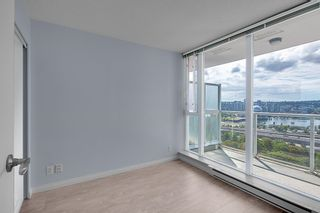 """Photo 14: 2201 550 TAYLOR Street in Vancouver: Downtown VW Condo for sale in """"Taylor"""" (Vancouver West)  : MLS®# R2608847"""