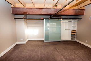 Photo 16: 319 10309 107 Street in Edmonton: Zone 12 Condo for sale : MLS®# E4244551