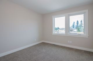 Photo 40: 2240 Southeast 15 Avenue in Salmon Arm: HILLCREST HEIGHTS House for sale (SE Salmon Arm)  : MLS®# 10158069