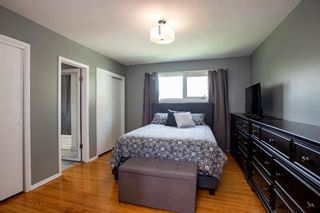 Photo 14: 686 Brock Street in Winnipeg: River Heights South Residential for sale (1D)  : MLS®# 202123321
