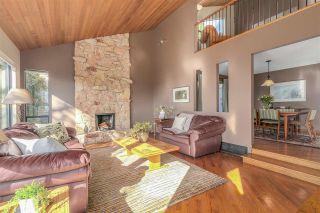 "Photo 16: 2633 TURRET Crescent in Coquitlam: Upper Eagle Ridge House for sale in ""UPPER EAGLERIDGE"" : MLS®# R2110589"