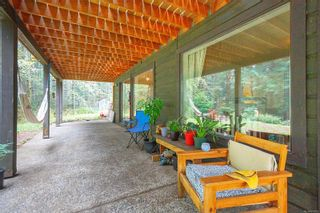 Photo 23: 2684 Sunny Glades Lane in : ML Shawnigan House for sale (Malahat & Area)  : MLS®# 855902