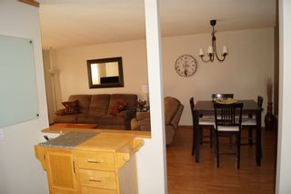 Photo 12: 3 Sand Lily Drive in Winnipeg: Single Family Detached for sale (River Park South)  : MLS®# 1426863
