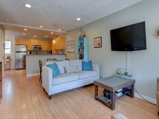 Photo 5: 6896 Beaton Rd in : Sk Broomhill Half Duplex for sale (Sooke)  : MLS®# 884928