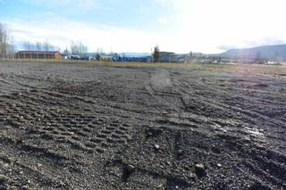 Photo 26: 3176 N TATLOW Road in Smithers: Smithers - Town Industrial for lease (Smithers And Area (Zone 54))  : MLS®# C8033446