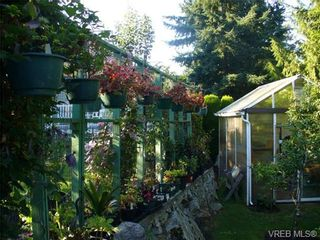Photo 19: 1835 Dean Park Rd in NORTH SAANICH: NS Dean Park House for sale (North Saanich)  : MLS®# 739862