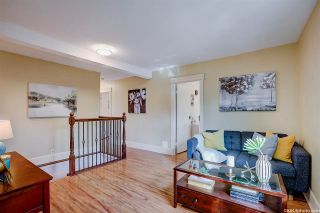Photo 16: 1649 EVELYN Street in North Vancouver: Lynn Valley House for sale : MLS®# R2561467