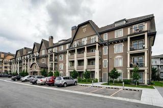 Photo 35: 119 20 Mahogany Mews SE in Calgary: Mahogany Apartment for sale : MLS®# A1124761