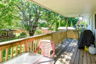 Photo 23: 1817 Fir Ave in : CV Comox (Town of) House for sale (Comox Valley)  : MLS®# 878160