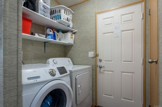 Photo 6: 2 1000 Chase River Rd in Nanaimo: Na Chase River Manufactured Home for sale : MLS®# 887686
