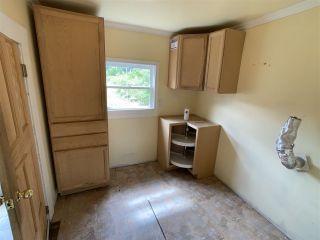 Photo 10: 2149 Cowan Street in Westville: 107-Trenton,Westville,Pictou Residential for sale (Northern Region)  : MLS®# 202017879