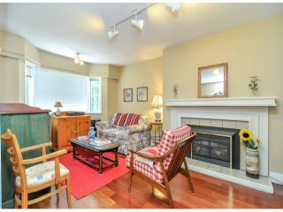 Photo 3: 13287 94TH Avenue in Surrey: Queen Mary Park Surrey House for sale : MLS®# F1316116