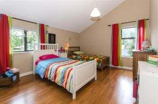 Photo 14: 1940 WESTOVER Road in North Vancouver: Lynn Valley House for sale : MLS®# R2134110