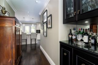 """Photo 12: 7983 227 Crescent in Langley: Fort Langley House for sale in """"Forest Knolls"""" : MLS®# R2475346"""