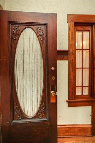Photo 3: 878 Ingersoll Street in Winnipeg: West End Residential for sale (5C)  : MLS®# 202121938