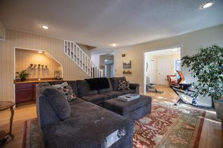 Photo 6: 52 Wolf Drive: Bragg Creek Detached for sale : MLS®# A1084049