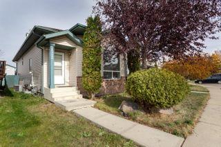 Photo 1: 2112 36 Avenue in Edmonton: Zone 30 House for sale : MLS®# E4264585