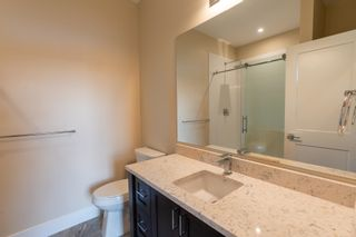 """Photo 13: 4614 2180 KELLY Avenue in Port Coquitlam: Central Pt Coquitlam Condo for sale in """"Montrose Square"""" : MLS®# R2618577"""