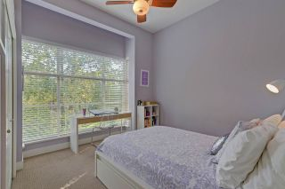 """Photo 13: 3 3025 BAIRD Road in North Vancouver: Lynn Valley Townhouse for sale in """"Vicinity"""" : MLS®# R2315112"""