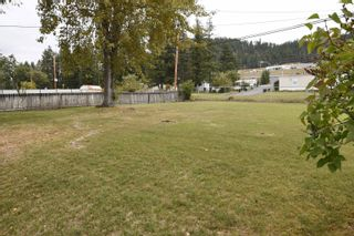 Photo 4: 774 N 10TH Avenue in Williams Lake: Williams Lake - City House for sale (Williams Lake (Zone 27))  : MLS®# R2618187