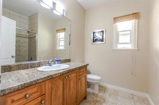 Photo 16: 7128 NELSON Avenue in Burnaby: Metrotown House for sale (Burnaby South)  : MLS®# R2189885