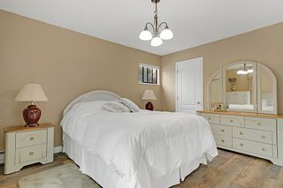Photo 23: 836 IRVINE Street in Coquitlam: Meadow Brook House for sale : MLS®# R2611940
