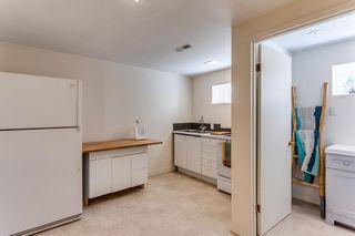 Photo 23: 59 Kelvin Place SW in Calgary: Kingsland Detached for sale : MLS®# A1106678