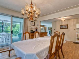 Photo 11: 2177 GLENWOOD DRIVE in Kamloops: Valleyview House for sale : MLS®# 161788