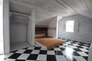 Photo 30: : Rural Camrose County House for sale : MLS®# E4262815