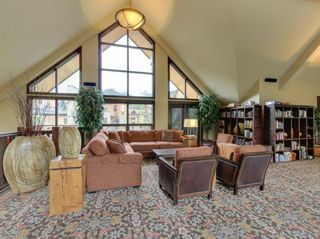 Photo 29: 7101 101G Stewart Creek Landing: Canmore Apartment for sale : MLS®# A1068381