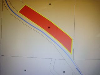 Photo 4: 7672 SUNSHINE COAST Highway in Halfmoon Bay: Halfmn Bay Secret Cv Redroofs Land for sale (Sunshine Coast)  : MLS®# V989910